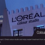 ColourStudio