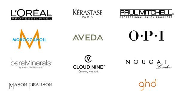 Centrestage Shop Brands